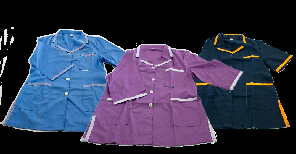 roba-dm-tekstil